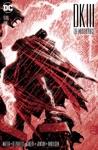 Dark Knight III The Master Race 2015- 9