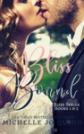 Bliss Bound Boxed Set