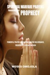 Spiritual Warfare Prayers Triggered By Prophecy Powerful Prayer Guide  Prayers For Deliverance Prosperity  Breakthrough