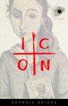 Icon A Novel
