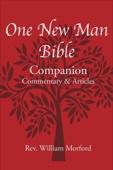 One New Man Bible Companion