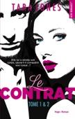 Le contrat - tomes 1 & 2