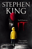 Stephen King - It artwork