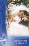 Mariage Chez Les Fortune Saga Lhritier Des Fortune 5
