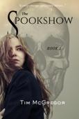 The Spookshow