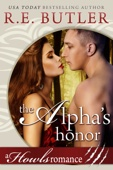 The Alpha's Honor (Howls Romance)