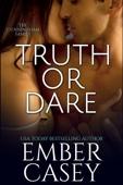 Ember Casey - Truth or Dare artwork