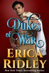 Dukes Of War Books 5-8 Boxed Set
