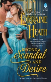 DOWNLOAD OF BEYOND SCANDAL AND DESIRE PDF EBOOK