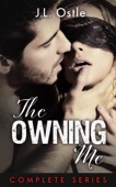 The Owning Me Series