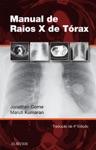 Manual De Raios-X De Trax
