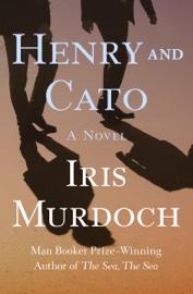 Henry and Cato book summary