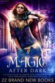 Magic After Dark