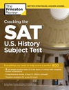 Cracking The SAT US History Subject Test