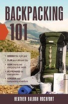 Backpacking 101