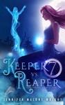 Keeper Vs Reaper