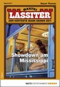 Lassiter 2377 - Western