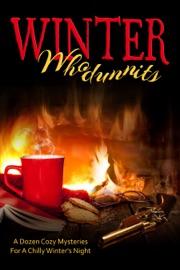 WINTER WHODUNNITS