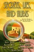 Secrets, Lies, and Alibis