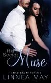 His Secret Muse