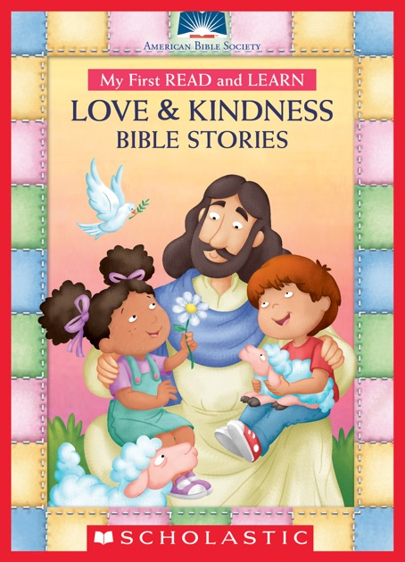 Learning Bible: 9786000135188: Amazon.com: Books