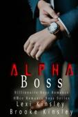 Alpha Boss