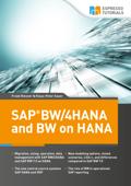 SAP BW/4HANA and BW on HANA
