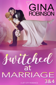 Switched at Marriage Episodes 3 & 4