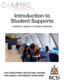 Introduction to Student Supports
