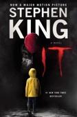 Stephen King - It  artwork