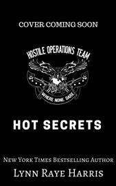 HOT SECRETS