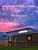 A Summer Night's Dream