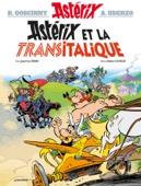 Astérix - Astérix et la Transitalique - nº37
