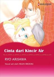 DOWNLOAD OF CINTA DARI KINCIR AIR(INDONESIAN VERSION) PDF EBOOK