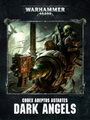 Codex: Dark Angels Enhanced Edition