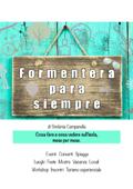 Formentera para siempre