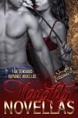 Naughty Intentions: Five Sensuous Romances