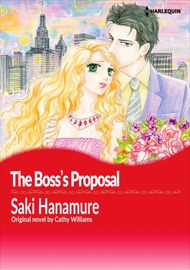 THE BOSSS PROPOSAL