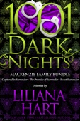 MacKenzie Family Bundle: 3 Stories by Liliana Hart