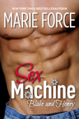 Sex Machine – Blake und Honey