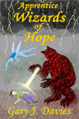 Apprentice Wizards of Hope