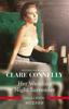Clare Connelly - Her Wedding Night Surrender artwork