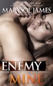 Marysol James - Enemy Mine - Book 3 artwork