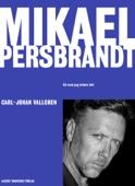 Carl-Johan Vallgren - Mikael Persbrandt bild