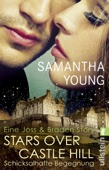 Samantha Young - Stars Over Castle Hill - Schicksalhafte Begegnung Grafik