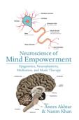 Neuroscience of Mind Empowerment