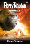 Perry Rhodan Neo 2: Utopie Terrania