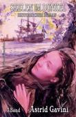 Seelen im Dunkel: Historischer Roman