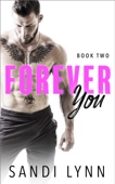 Forever You - Book Two
