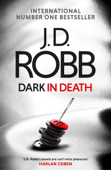 Dark in Death